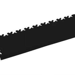 Ramp black