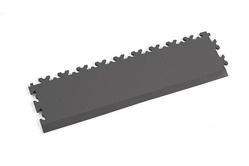 Ramp graphite