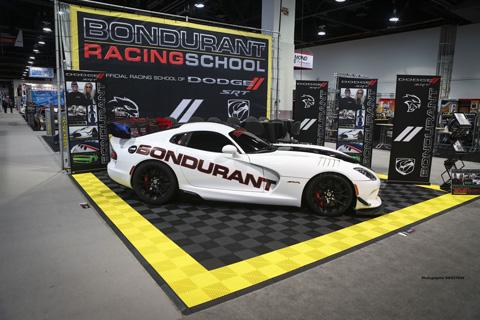 [:en]Bondurant Racing School[:]