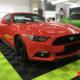 [:en]Mustang FB2408[:]