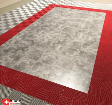 [:de]polished-concrete-with-Red-Ribtrax[:]