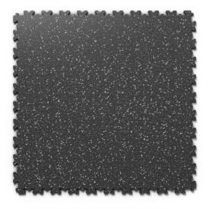 Granit Black 01 tile