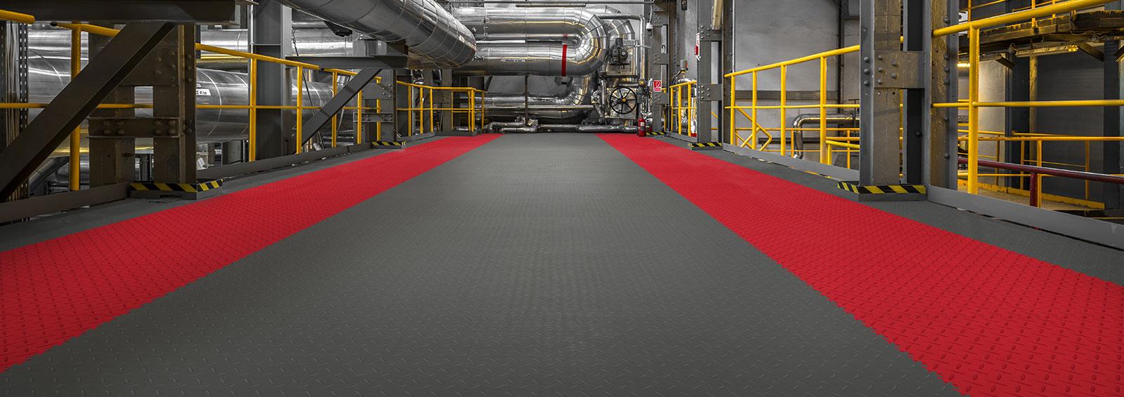 Pavimenti In Pvc Ad Incastro pavimento per garage in pvc | pavimento in pvc per garage