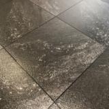 [:it]marbletrax[:]