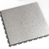 [:en]160-055-fortelock-decor-light-gray[:]