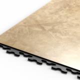 [:en]161-059-fortelock-decor-stone-beige[:]