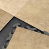 [:en]167-059-fortelock-decor-stone-beige[:]