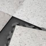 [:en]168-059-fortelock-decor-light-gray[:]