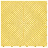 [:en]Citric-Yellow-HR[:]