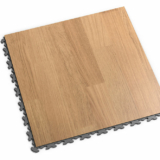 [:en]Fortelock-Home-DECOR---Wood-Medium-(1)[:]