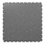 Granit Graphite 01