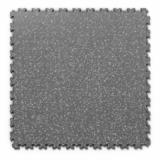 Granit Graphite_02