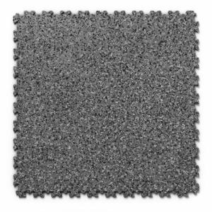 Granit Graphite_03