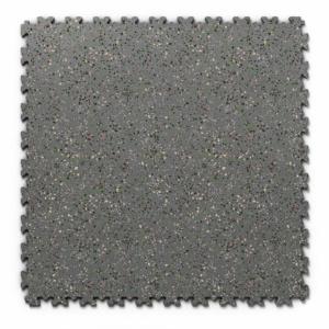 Granit Graphite_05