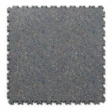 Granit Graphite_06
