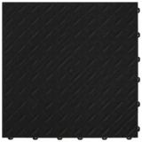 [:en]Jet-Black--HR[:]