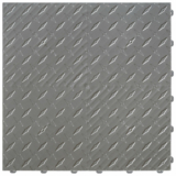 [:en]Slate-Grey--HR[:]